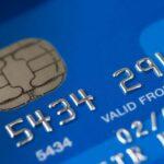 Carta di credito minorenni: come scegliere quella giusta