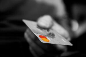 Carte prepagate online con bonus