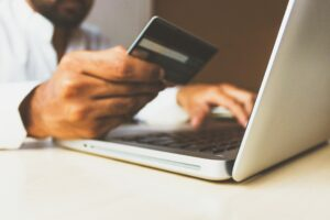 Come attivare carta di credito