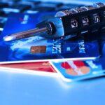 Come scoprire chi ha clonato la carta di credito