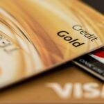 Differenza carta di credito e carta di debito