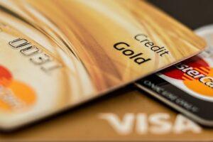 Carta di credito per protestati