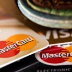 Estratto Conto Corrente Carta di Credito
