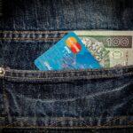 Come funziona la carta di credito: tutto quello devi sapere