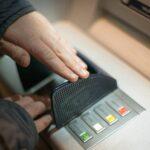Quanto si può prelevare dal bancomat: mini guida