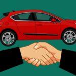 Carta di Credito noleggio auto: tutti i dettagli