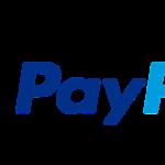 Pagare con PayPal nei negozi fisici: tutti i dettagli