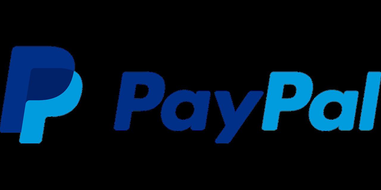Pagare con PayPal nei negozi