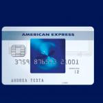 Carta Blu American Express: vantaggi, caratteristiche e come funziona