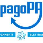 Come pagare con pagoPA