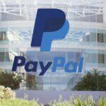Aprire Conto PayPal personale: tutta la procedura step by step