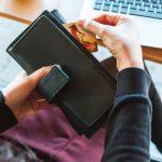 Come ricaricare Postepay: mini guida pratica